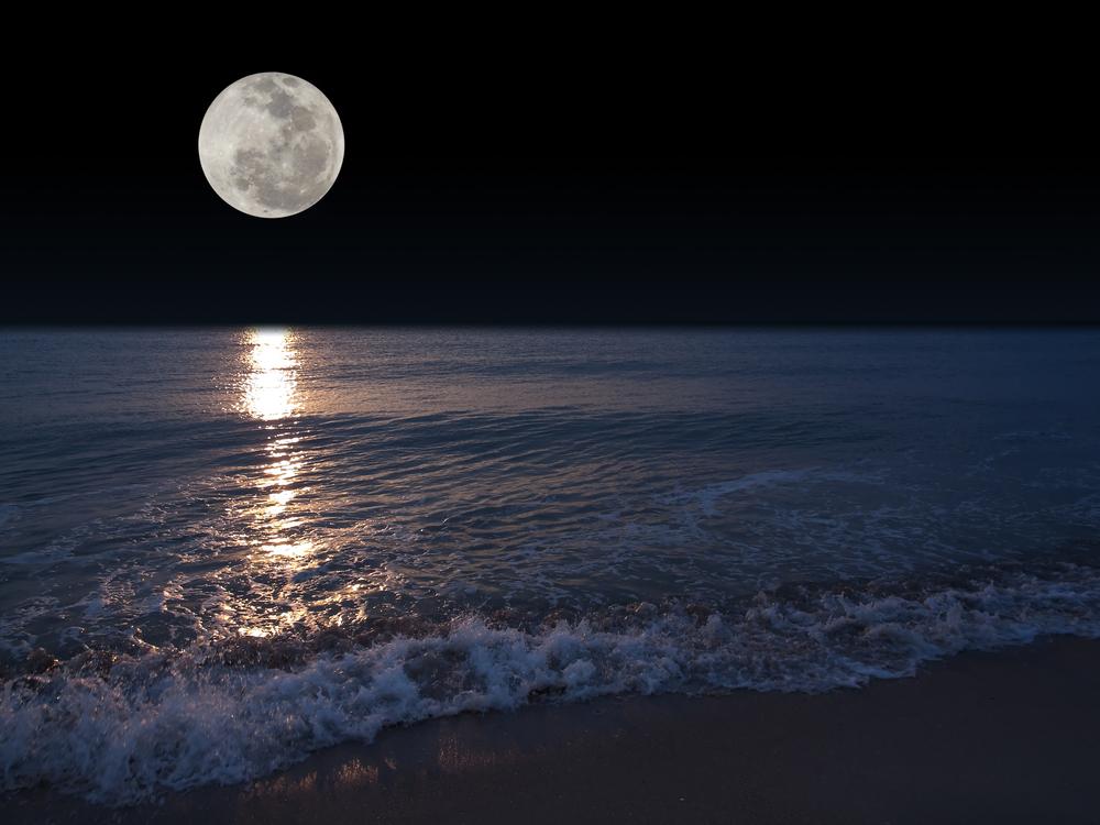 Gili-trawangan-full-moon-party