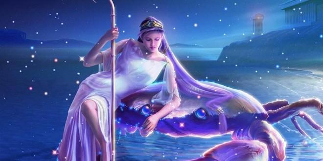 Ramalan-Zodiak-Cancer-Di-Tahun-2015-660x330
