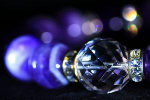 3月2日紫4