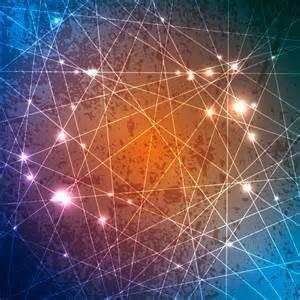 2ネットワーク